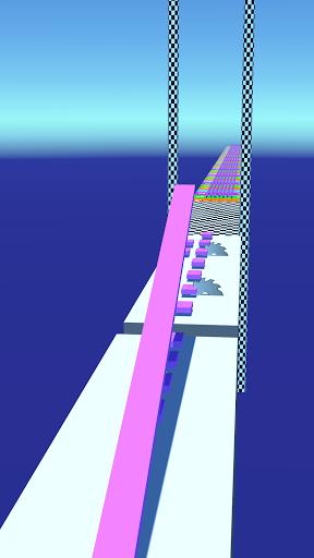 Flip Over 3D  screenshots 7