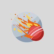 CricBuddy Live Line: Cricket Scores and Updates