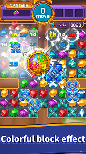 Jewel Maker 1.19.0 screenshots 3