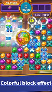Jewel Maker Mod Apk 1.19.3 (Instant Win) 3