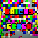 Bricks Crash
