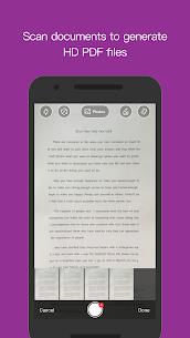 Foxit PDF Editor APK Download Latest Version 2