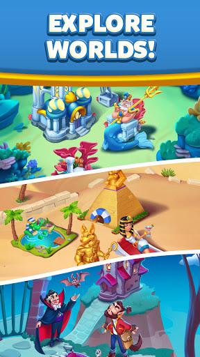 Royal Riches screenshots 7