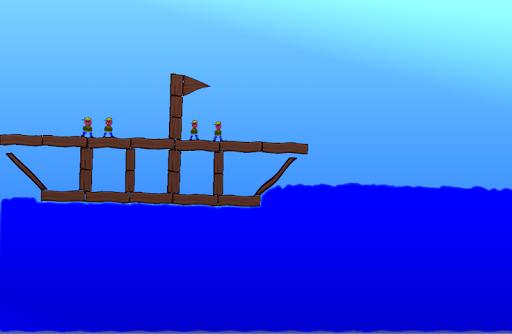 ud83cudf0a Water Physics Simulation ud83cudf0a  screenshots 1