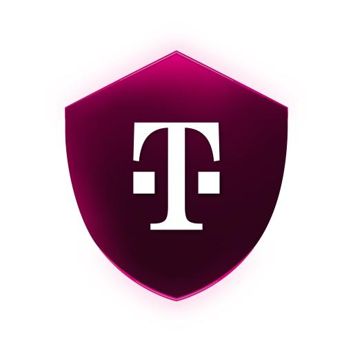 Baixar T-Mobile Scam Shield