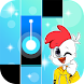 Riusplay Piano Tiles Game - Androidアプリ