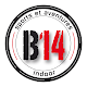B14 Download on Windows