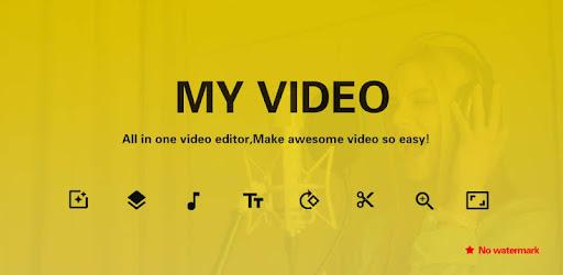 Video Editor Apk Download 2021 5