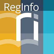 RegInfo Mobile