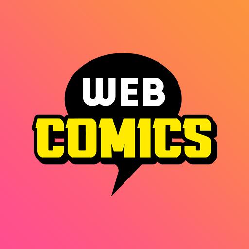 Tons of full-color HD comics, exclusive comics of all genres.