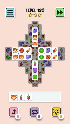 Tile Set  screenshots 21
