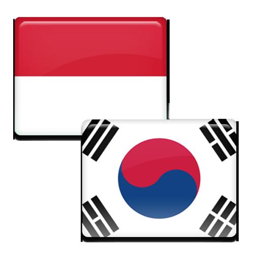 Kamus Bahasa Korea Offline Apps On Google Play