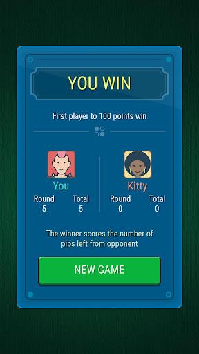 Dominoes 1.6.8.000 screenshots 5