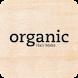 organic/オーガニック - Androidアプリ
