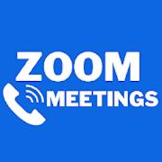 Guide For Cloud Meetings 2021