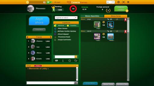 truco paraguayo screenshot 1