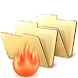 Dual File Manager XT - Androidアプリ