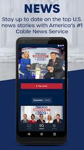 Fox News International Free Apk Download 2