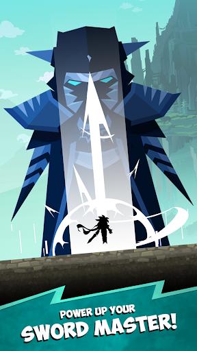 Tap Titans 2: Legends & Mobile Heroes Clicker Game 5.0.1 screenshots 8