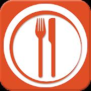 Sambosa - Bahrain Food Ordering
