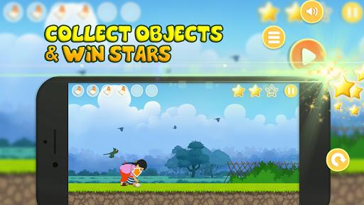 Meena Game apkpoly screenshots 3