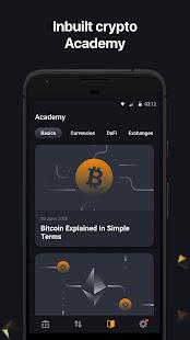 Top 10 aplicații Bitcoin și Cryptocurrency pentru iPhone