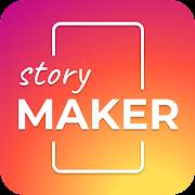 MoArt: Story video maker