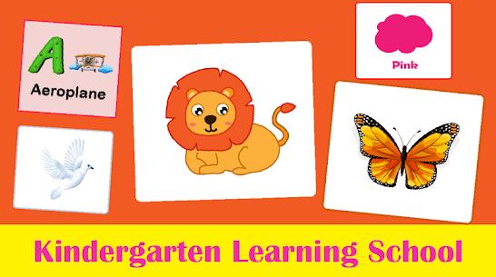 Baixar Kindergarten Última Versão – {Atualizado Em 2021} 1