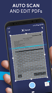 Fill: PDF Editor, Sign Expert, e-Signature app