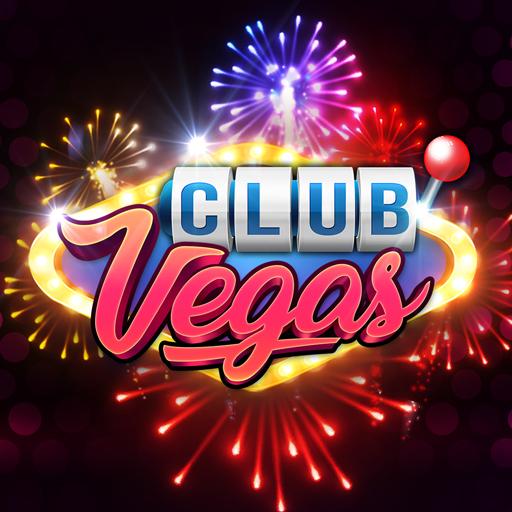 Big Boy Bet Stream With The Slot Beasts | New Casinos, Check Slot Machine