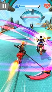Racing Smash 3D MOD (Unlimited Money) 3