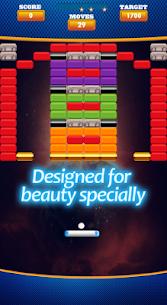 Brick Champion For Pc [free Download On Windows 7, 8, 10, Mac] 1