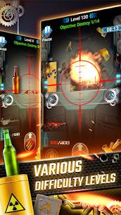 Free Gun Play – Top Shooting Simulator NEW 2021 **** 4