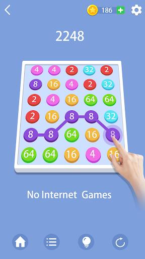 Super Brain Plus - Keep your brain active 1.9.1 screenshots 3