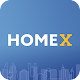 Download HomeX Bahrain For PC Windows and Mac