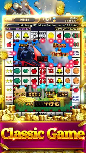 Huge Bonus 888 Casino 1.6.1 screenshots 3