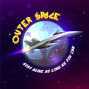 Outer SpaceBoss  Apps For Pc 2021 (Windows, Mac) Free Download 2