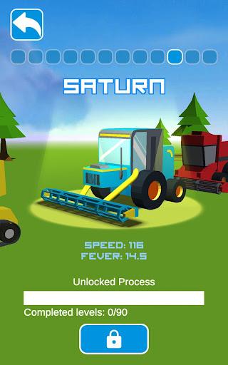 Farm Master  screenshots 5