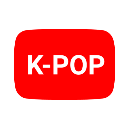 K-POP Tube - Popular & Recent