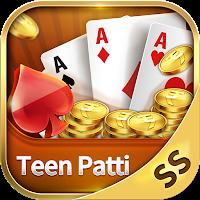 TeenPatti Star