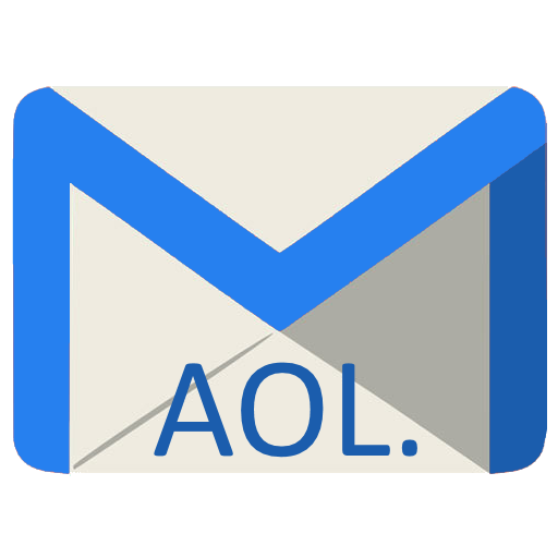 Connect For Aol Mail Apps On Google Play