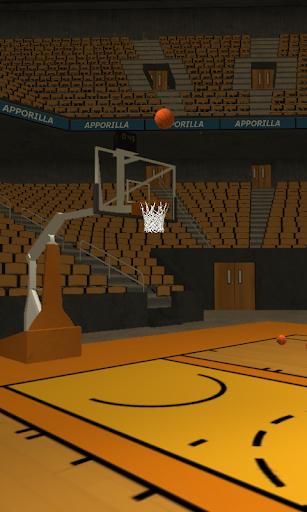 Three Point Shootout - Free  screenshots 5