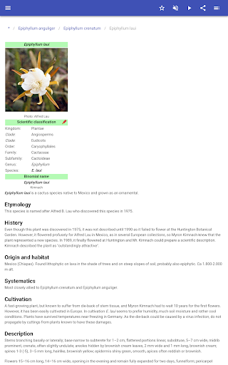 Plant physiology modavailable screenshots 9