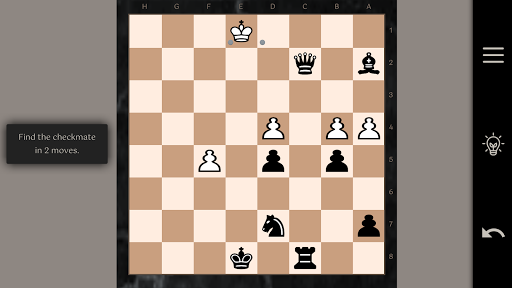 Chess - Play with friends & online for free 2.96 screenshots 3