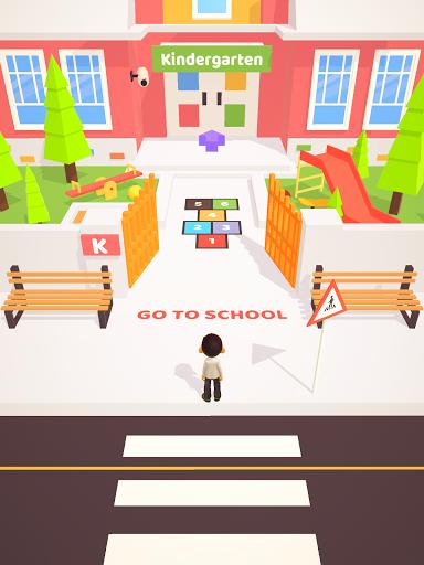 School Life screenshots 14