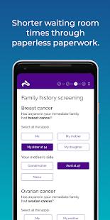 Whiterabbit App