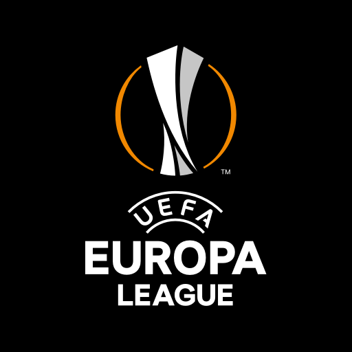 12++ Europa League Png