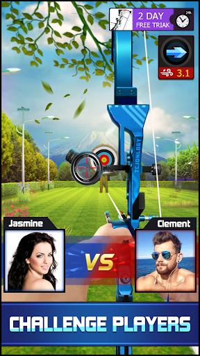 Archery Bow screenshots 1