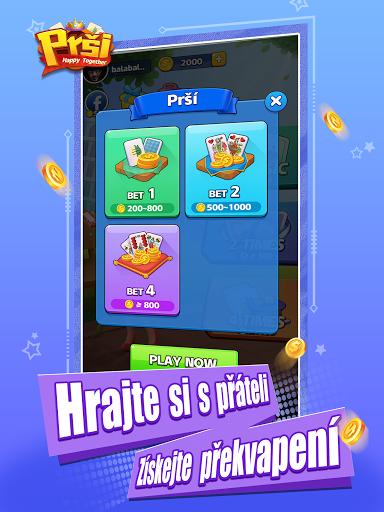 Pru0161u00ed:Free karetnu00ed hra pru0161u00ed online 1.0.9.0 screenshots 11