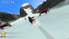 B.M.Snowboard Freeのおすすめ画像2